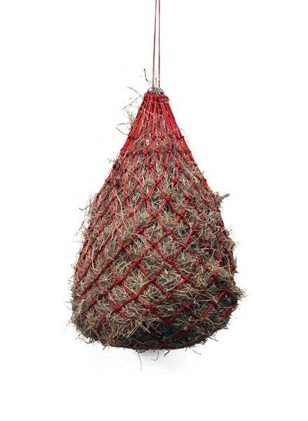QHP Hay Net Giant
