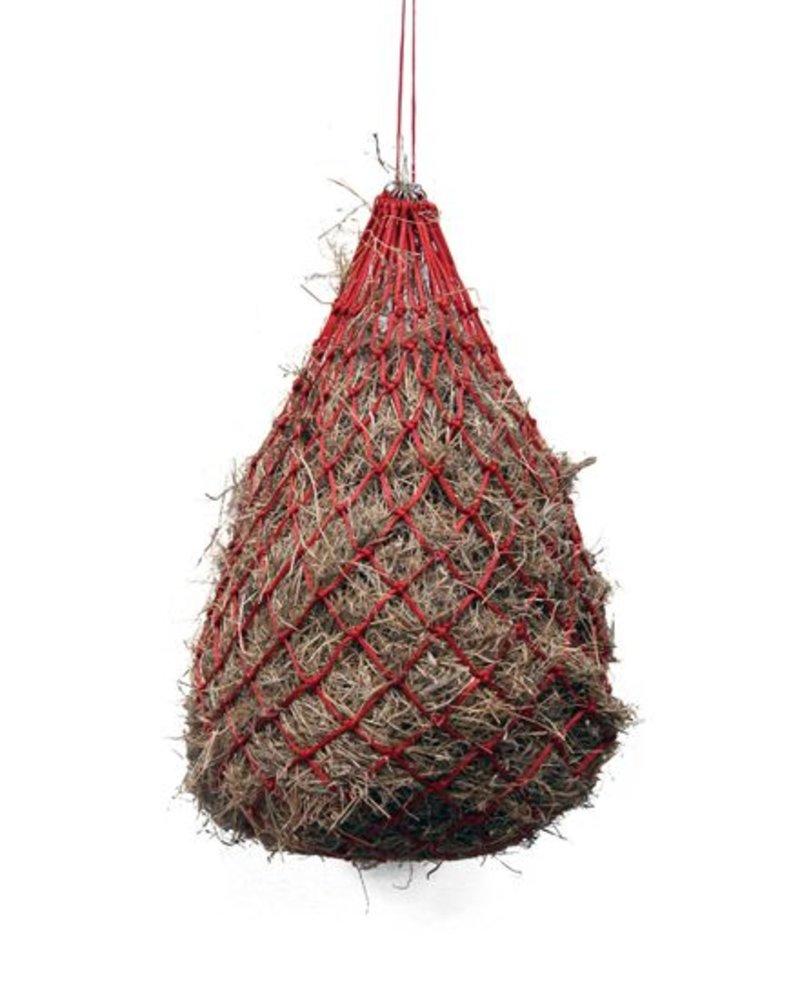 QHP QHP Hay Net Giant