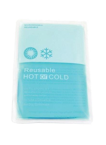 QHP Warming/Cooling Compress