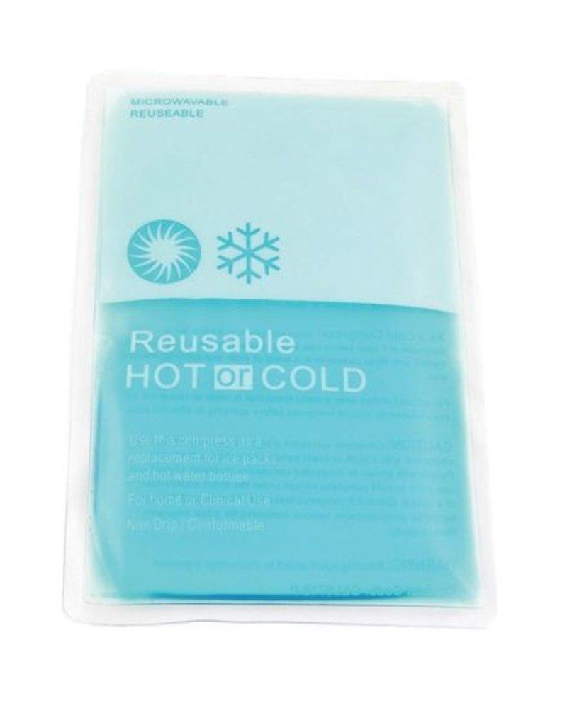 QHP QHP Warm/Cool Compres