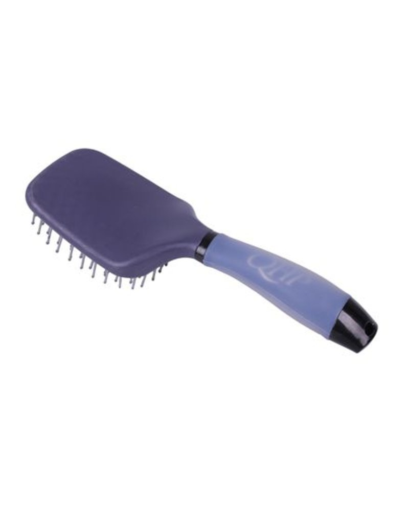 QHP QHP Tail & Mane Brush