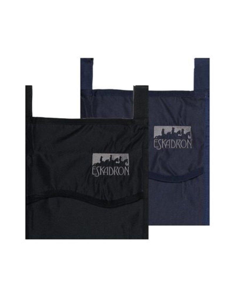 Eskadron Eskadron Box-Gordijn Uni