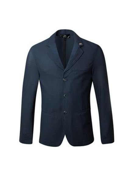 Alessandro Albanese Motion Lite Jacket Men's