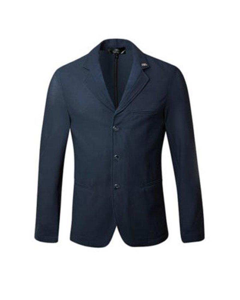 Alessandro Albanese Motion Lite Jacket Men's