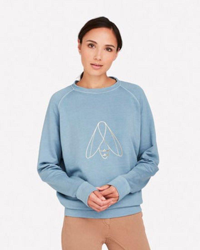Kudamono Kudamono Sweater Mali