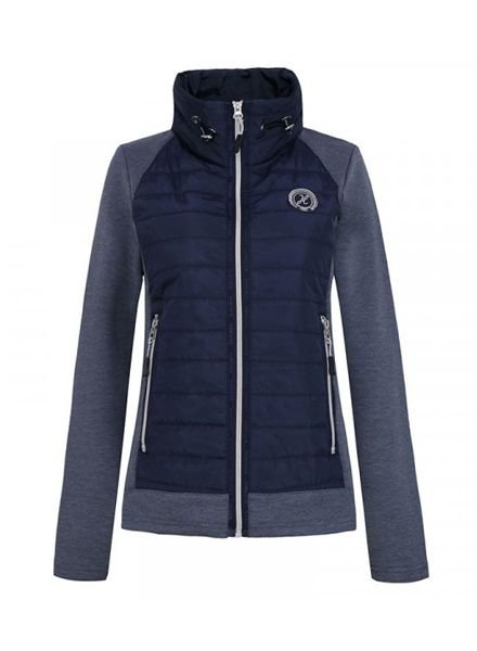 Harcour Maia Techline Woman Jacket