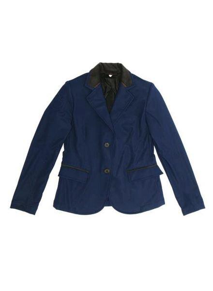 Cavalleria Toscana Boy Riding Jacket