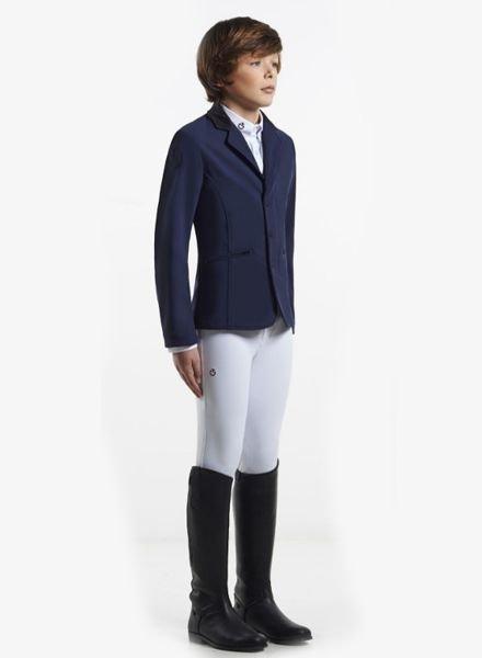 Cavalleria Toscana Samuel's Zip Jacket