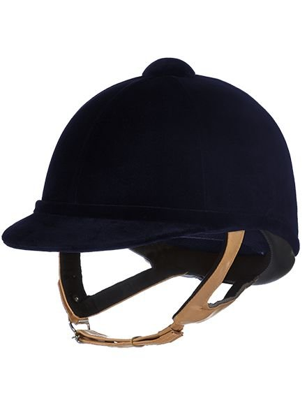 Charles Owen Wellington Classic Navy