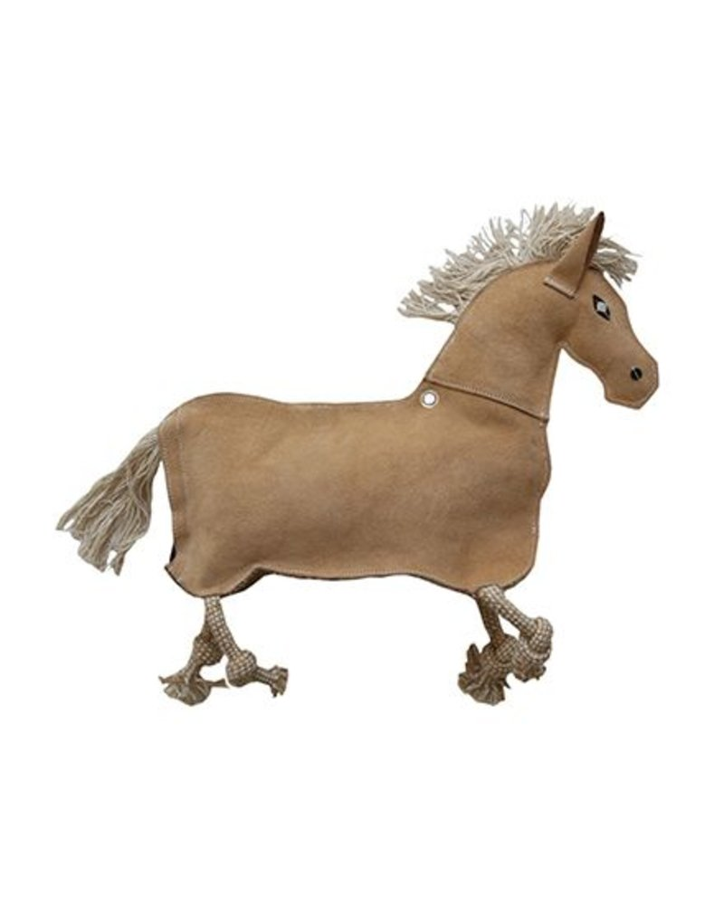 Kentucky Kentucky Relax Horse Toy Pony