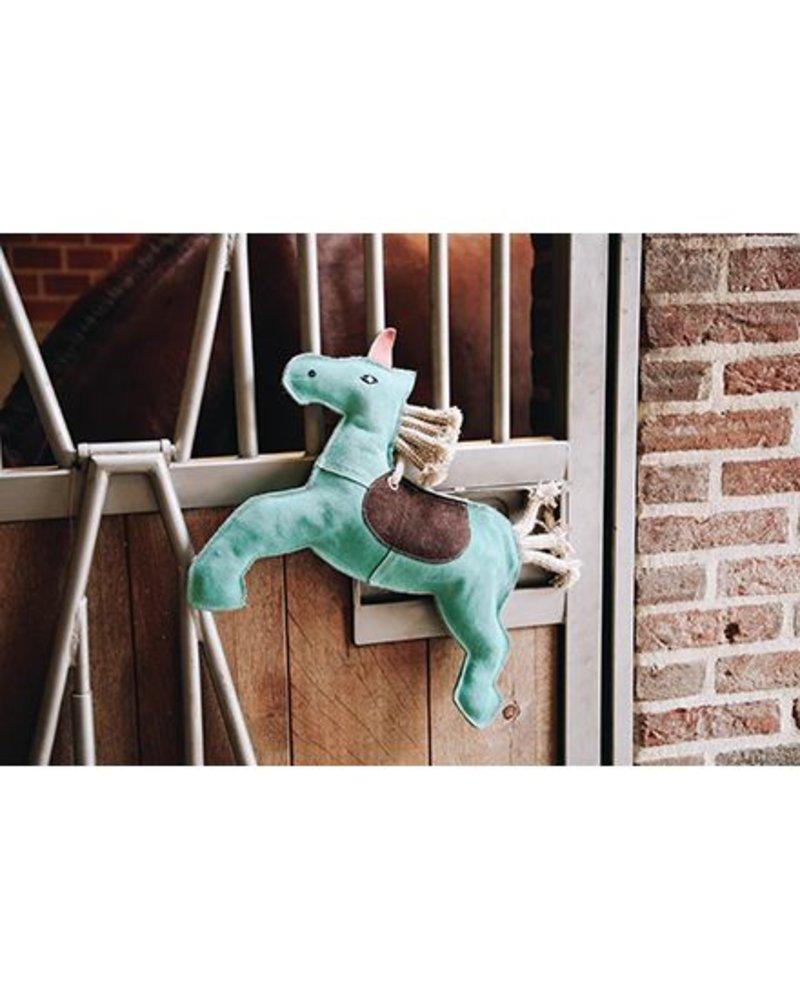 Kentucky Kentucky Relax Horse Toy Unicorn