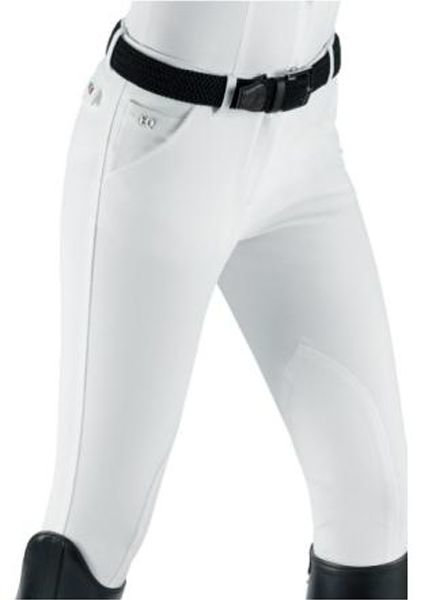 Equiline Riding Breeches Boston