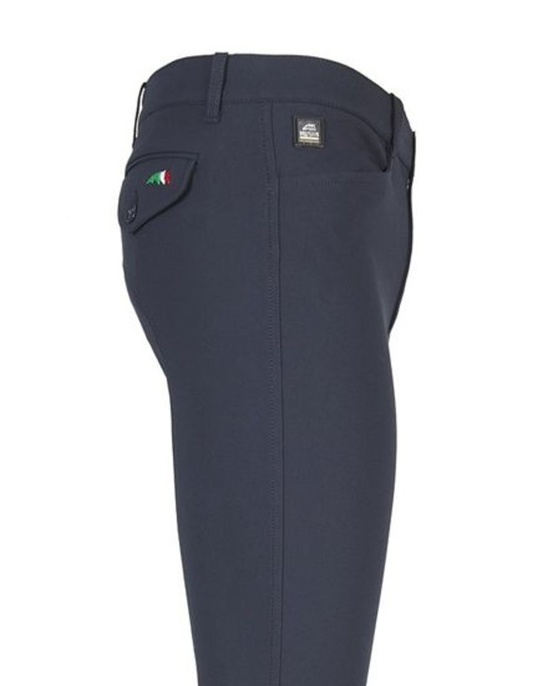 Equiline Riding Breeches Grafton Rock