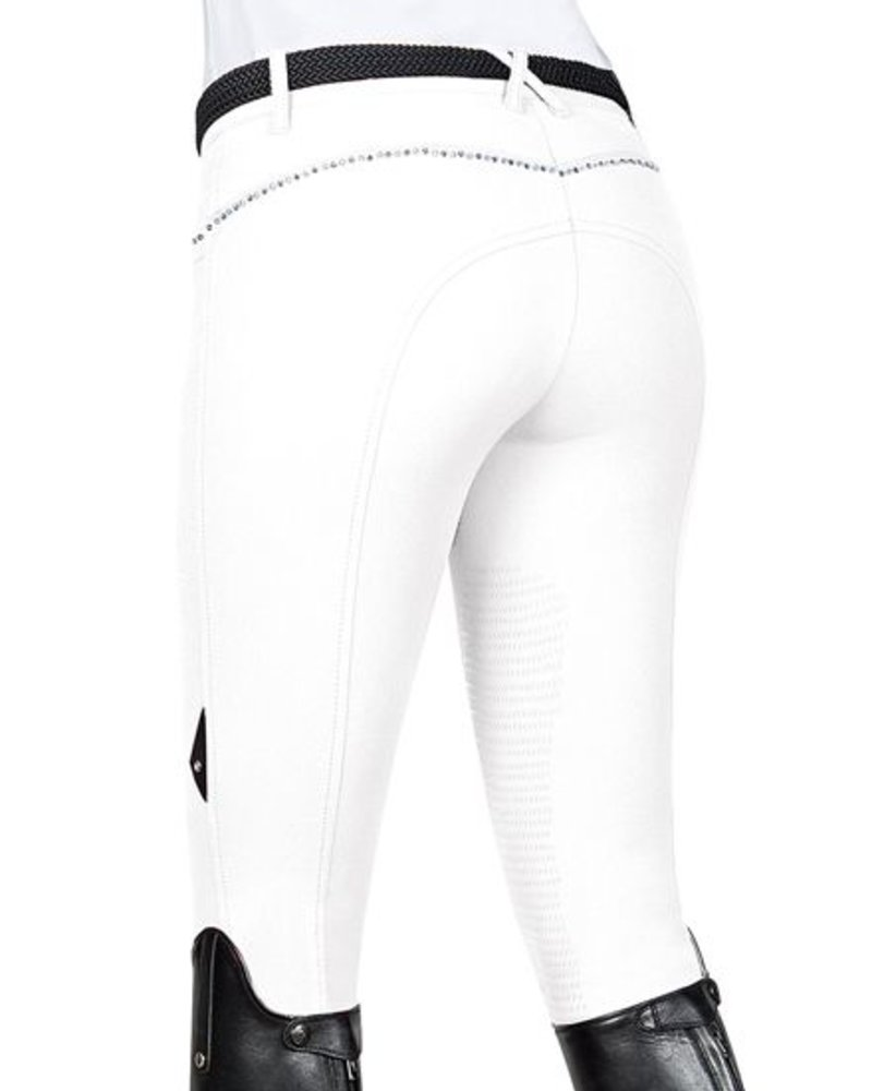 Equiline Equiline Riding Breeches Scila