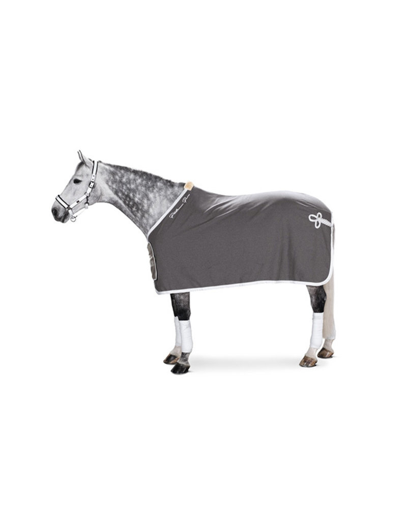 Eskadron Platinum Pure 19 Sweat Rug
