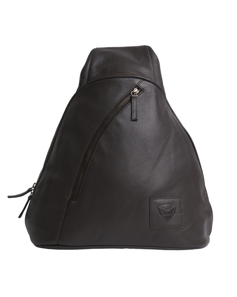 Marise Bags Marise Bags Captas Brown
