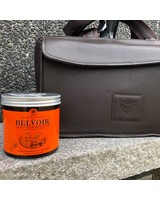Marise Bags Leather Balm Carr, Day & Martin