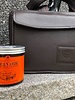 Marise Bags Marise Bags Leather Balm