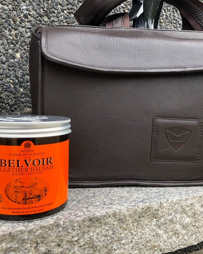 Marise Bags Marise Bags Leather Balm Carr Day Martin