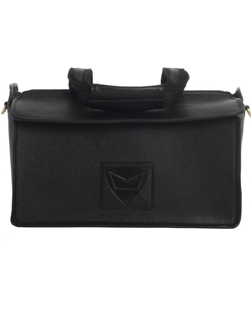 Marise Bags Marise Bags Toolbox Black