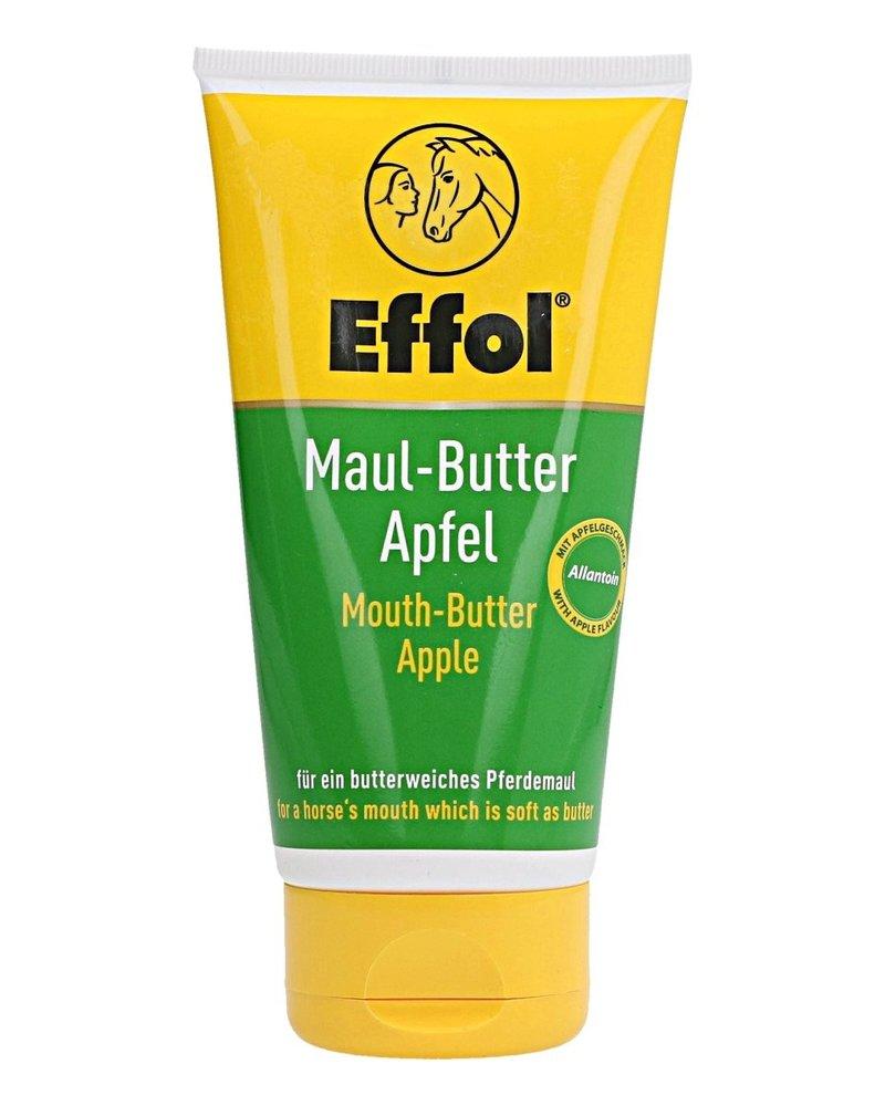 Effol Effol Maul-butter Appel 150ml