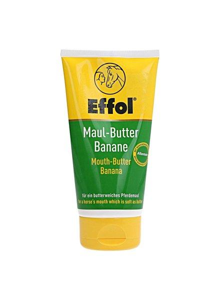 Effol Maul-butter Banana
