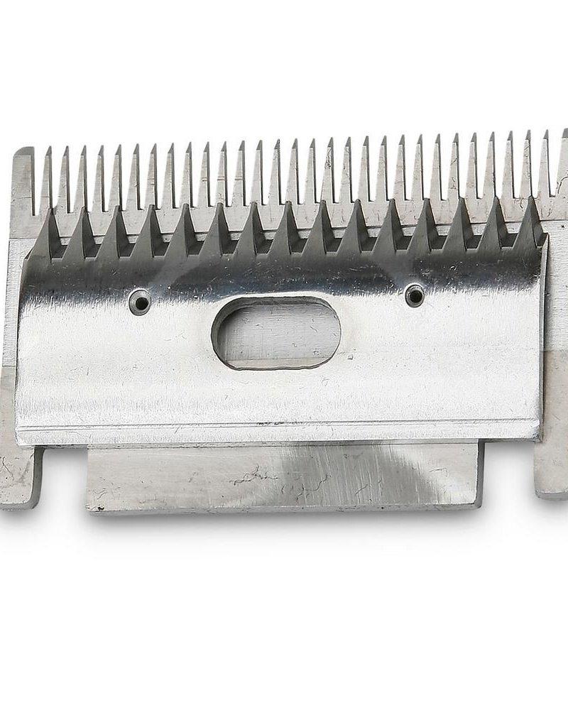 Sectolin  Sectolin SE-600 Messenset 3 mm