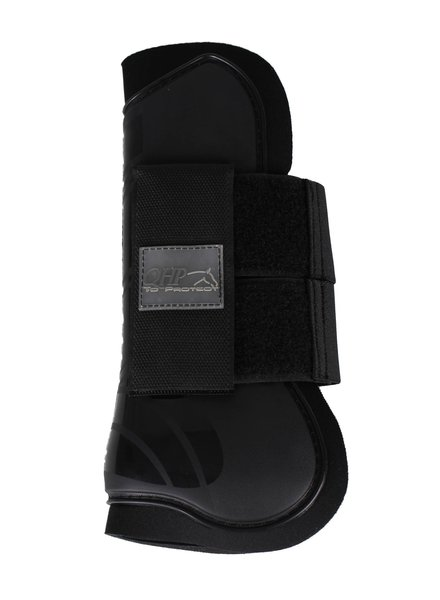QHP Tendon Boots
