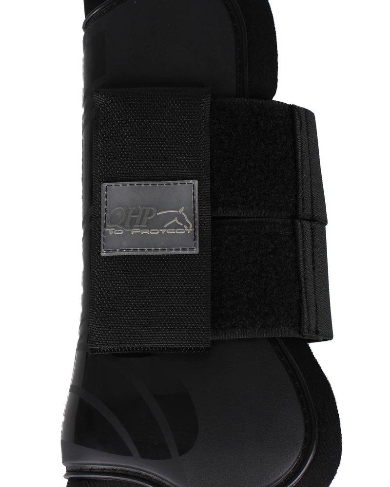 QHP QHP Tendon Boots
