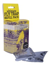 QHP Fly Trap Refill