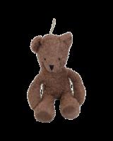 Kentucky Relax Horse Toy Bear