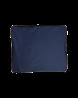 Kentucky Saddle Pad Bag Navy
