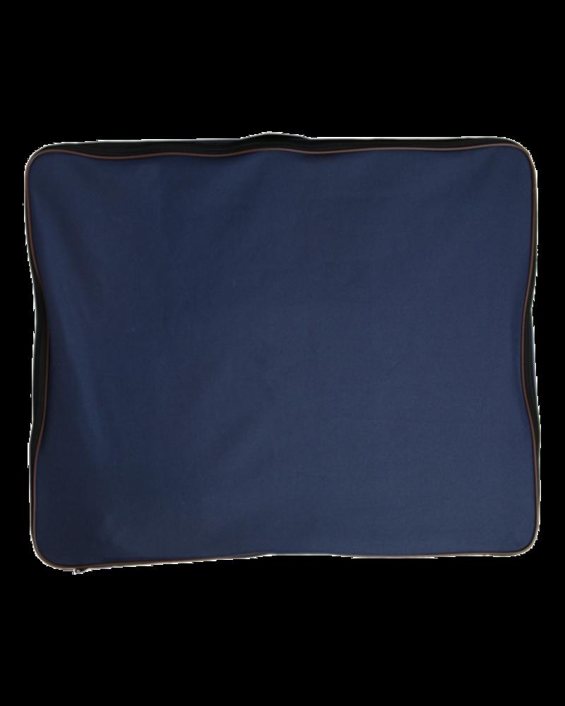 Kentucky Kentucky Saddle Pad Bag Navy
