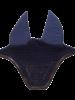 Kentucky Kentucky Oornetje Wellington Leather Soundless Navy