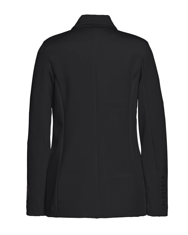 Goldbergh Blair Blazer Black