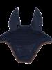 Kentucky Copy of Oornetje Wellington Leather Black