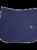Kentucky Kentucky Zadeldek Fishbone Navy