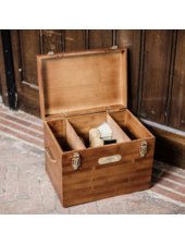 Kentucky Tack Box