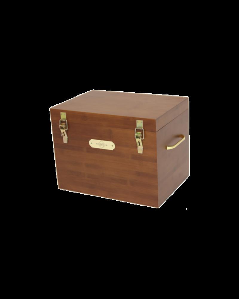 Kentucky Kentucky Tack Box