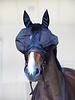 Kentucky Kentucky Fly Mask Slim Fit