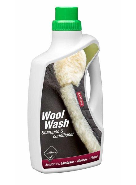 Le Mieux Wool Wash