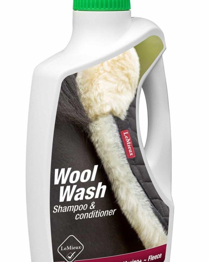 Le Mieux Le Mieux Wool Wash