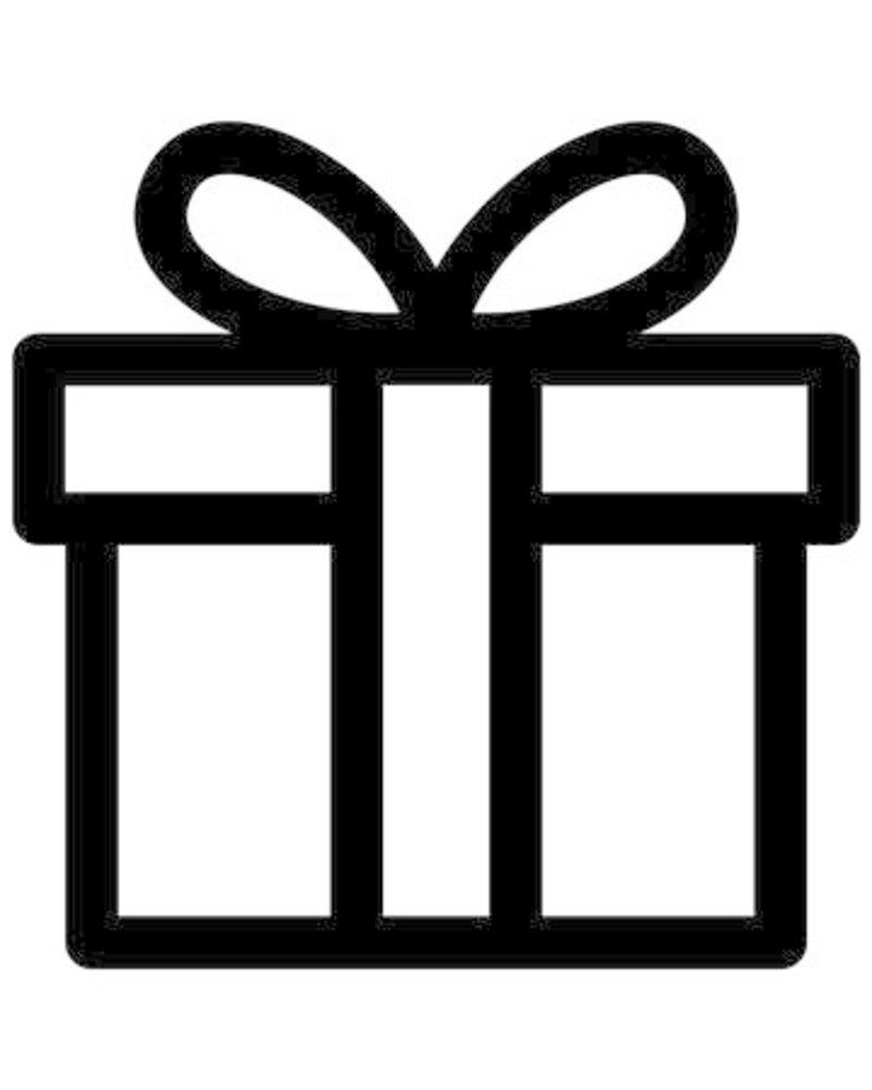 Make it a Present