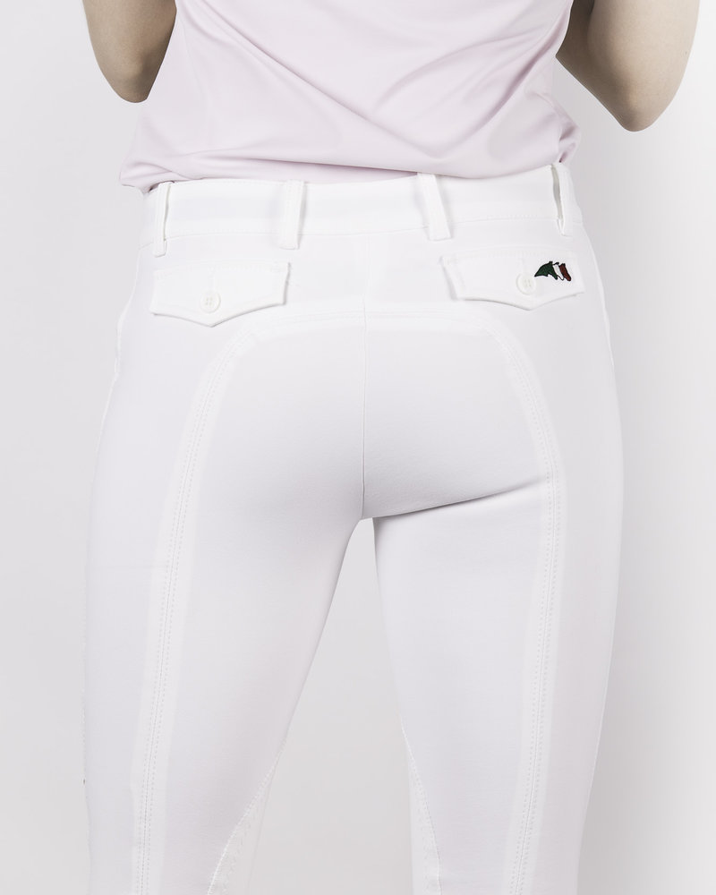 Equiline Equiline Riding Breeches Boston