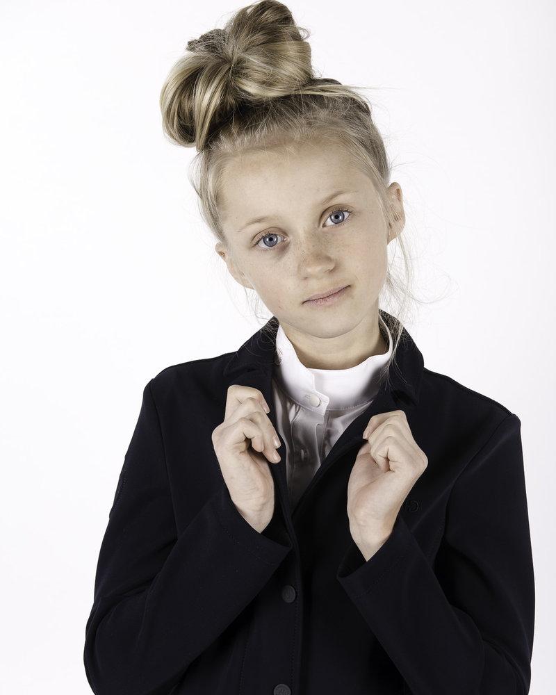 Cavalleria Toscana CT Girl Technical Jacket