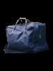 Kentucky Kentucky Rug Bag Navy