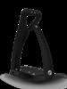 Freejump Freejump Soft Up Pro Plus Matte Black / Crystal