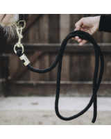 Kentucky Horse line Basic Brown