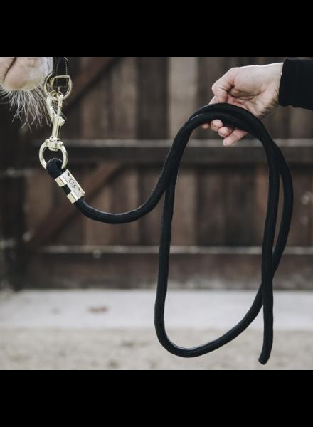 Kentucky Paardenlijn Basic Bruin
