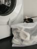 Kentucky Kentucky Washing Bags Set of 3